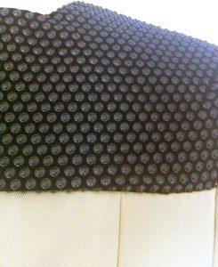 arch-fabric