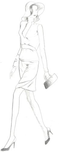 Dorie-illustration-03