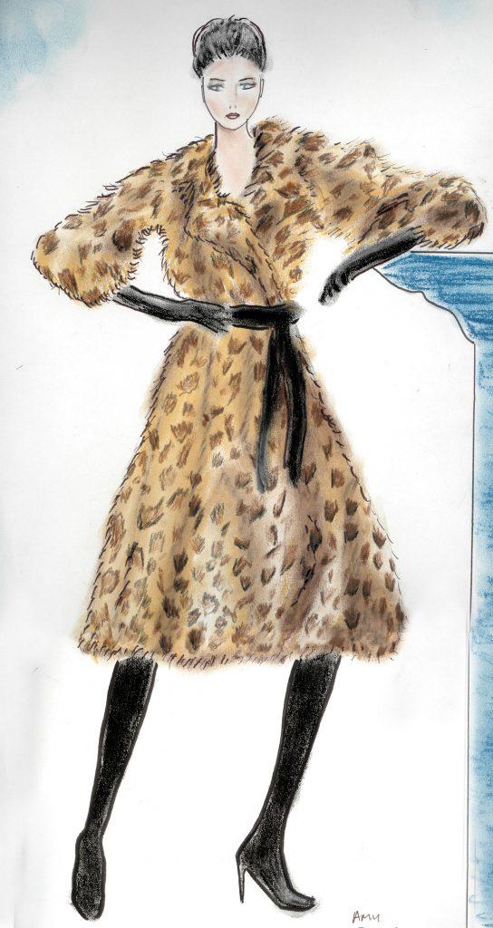 dorie-illustration-01