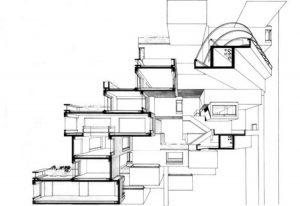 habitat-67-plan-1