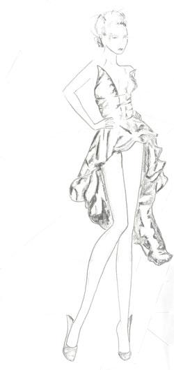 illustration-05