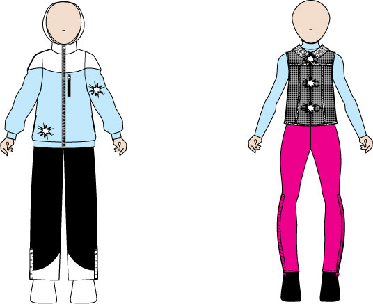 outfits-23