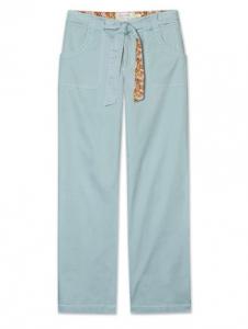 adele-pants