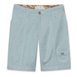 adele-shorts