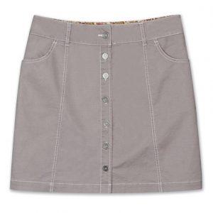 afton-skirt