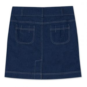 davis-skirt-back
