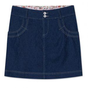 davis-skirt