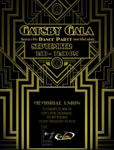 gatsby-08