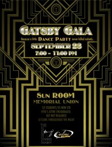 gatsby-09