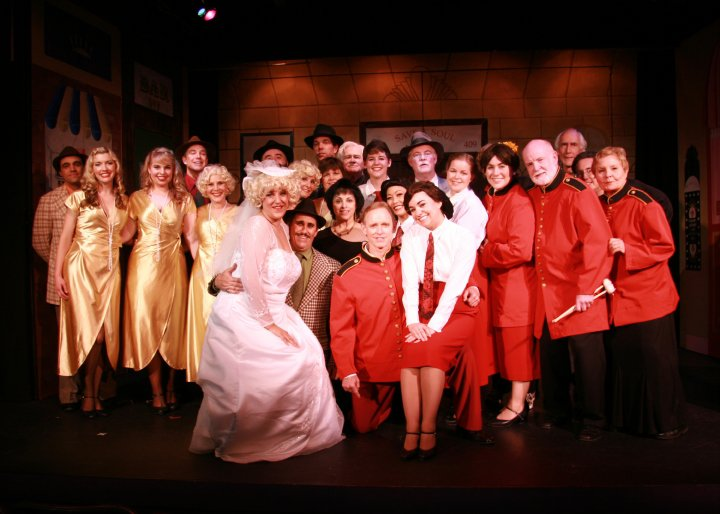 guys-and-dolls-cast